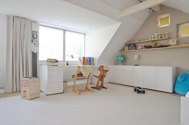 Dachgeschossausbau Hamburg jutta petersen glombek architektur dachgeschossausbau in hamburg